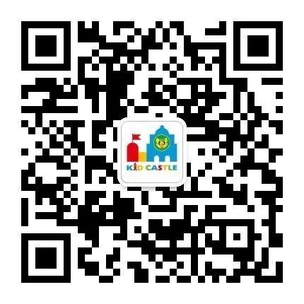 吉的堡公益捐赠 为孩子共筑防疫战线